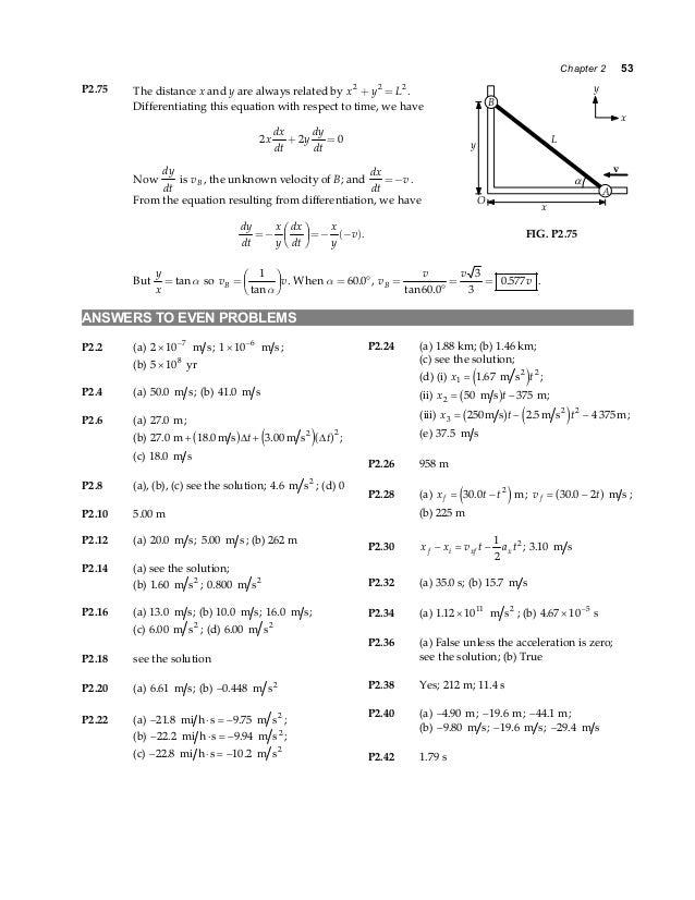 Physics Serway Schematic Diagram on physics system diagram, physics transformer diagram, physics concept diagram, physics scale diagram, physics power diagram, physics flow chart,
