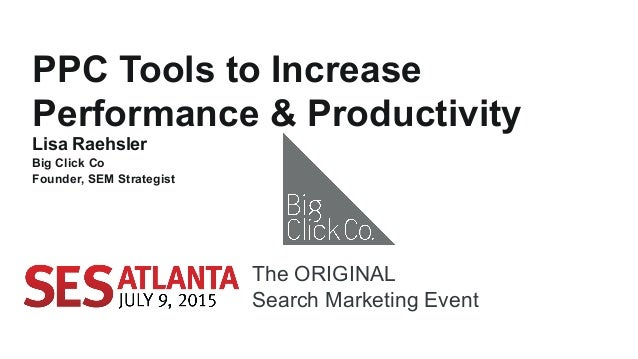 ppc-tools-to-increase-performance-productivity-1-638.jpg?cb=1442593110
