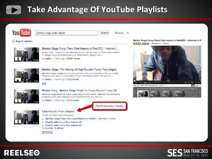 YouTube Marketing Tactics & Tips: The Next Generation of