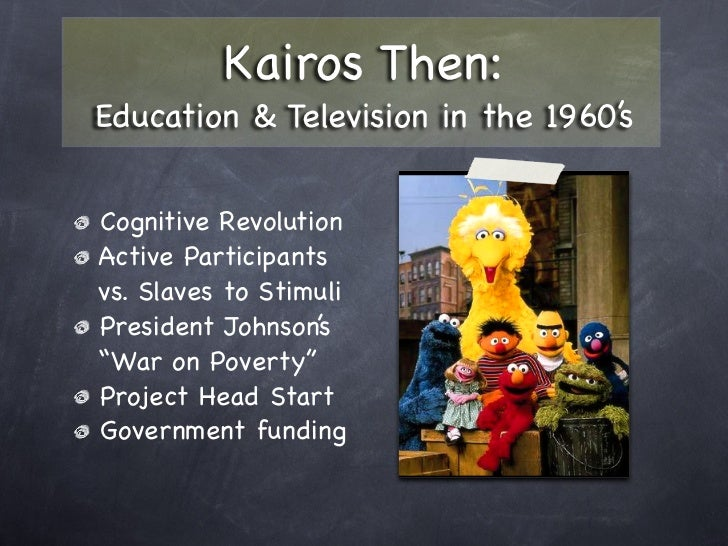 an introduction to the analysis of the sesame street Setiform an introduction to the analysis of nitrogen  to the analysis of the sesame street desire an analysis of the psychiatric case of a.