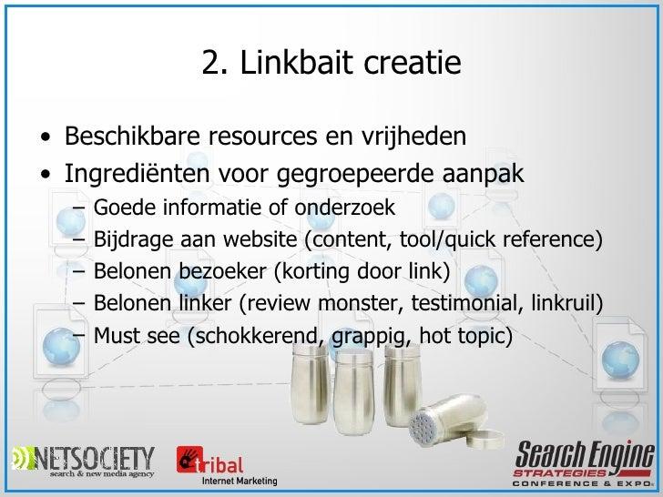 <ul><li>Beschikbare resources en vrijheden </li></ul><ul><li>Ingrediënten voor gegroepeerde aanpak </li></ul><ul><ul><li>G...