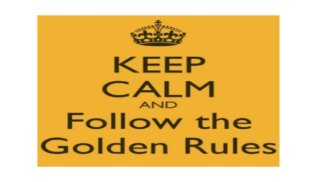 golden rule dating age At golden rule insurance, we believe in giving you the best quality service possible now our mobile app helps us to do that even betterconveniently.