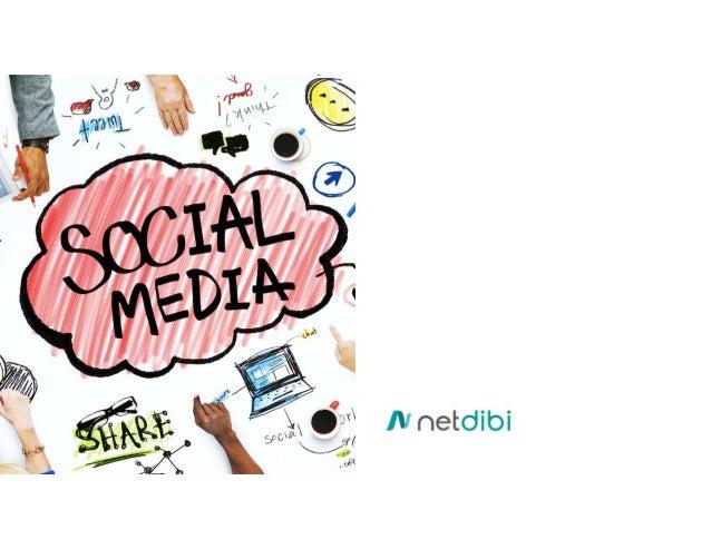 Social Media Marketing Memanfaatkan interactivitas (enggagment) untuk meningkatkan awareness dan penjualan produk online