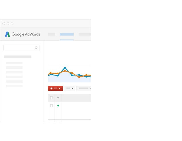 SEM – SEARCH ENGINE MARKETING Menampilkan katakunci (Keyword) pada hasil pencarian (SERP) pada mesin pencari, khususnya go...