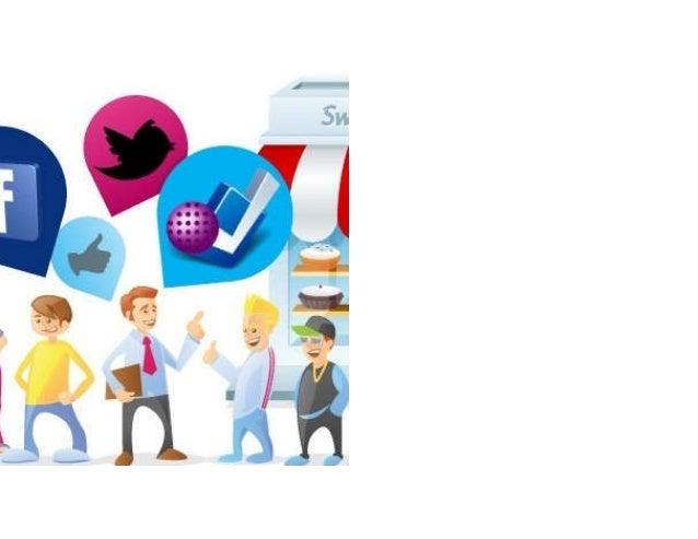 SMM – SOSIAL MEDIA MARKETING Populer belakangan semenjak media social makin popular. Banyak terminilogi baru dalam metode ...