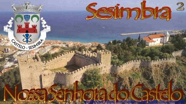 http://www.authorstream.com/Presentation/sandamichaela-1992123-sesimbra2/