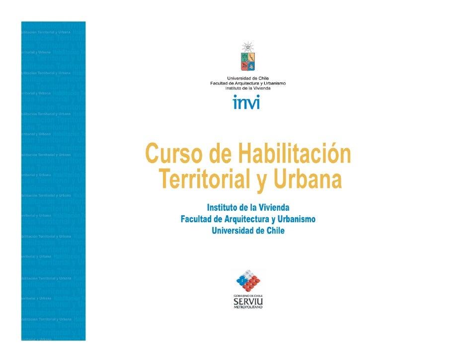 Sesión 5: diversidad sociocultural en el hábitat residencial Consideraciones de diversidad de género y diversidad etárea e...