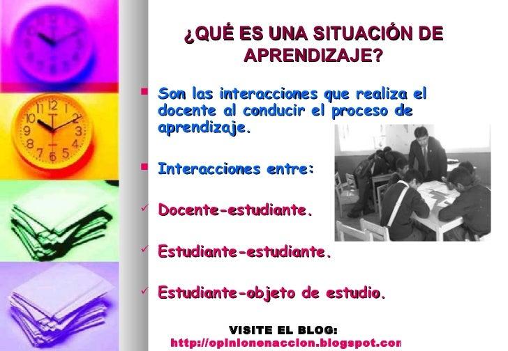 SESION DE APRENDIZAJE Slide 3