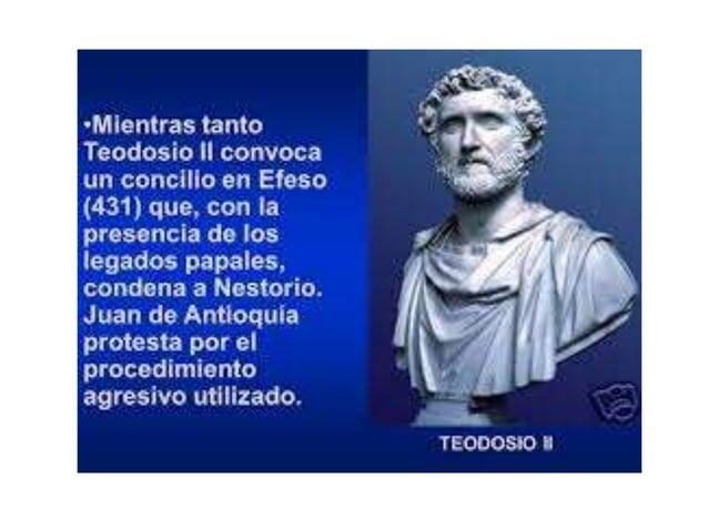 """I. OBSERVA EL VÍDEO: """"TEODOSIO EL GRANDE"""" Y CONTESTA A LAS CUESTIONES: 1. ¿Quién fue Teodosio? 2. ¿Por qué estableció la r..."""