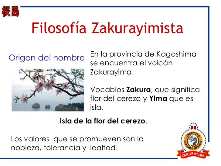 Zakurayima Plan 2012 Slide 3