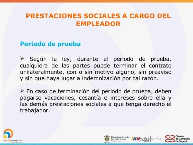 Sesión 4 compromisos_laborales_tributarios_y_contables_de
