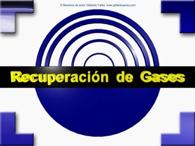 ©Derechosdeautor:GildardoYañezwww.gildardoyanez.com © Derechos de autor: Gildardo Yañez www.gildardoyanez.tips