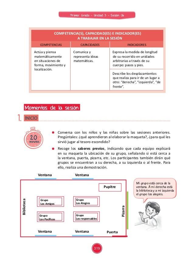La operación a varikoze en saratove los precios