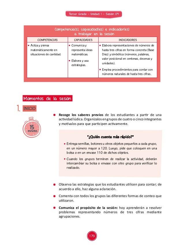 Lujo Valor Posicional Hojas De Trabajo De 1er Grado Imágenes - hojas ...