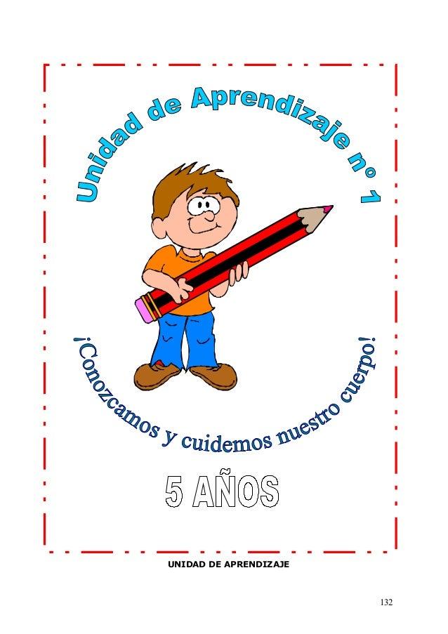 UNIDAD DE APRENDIZAJE132