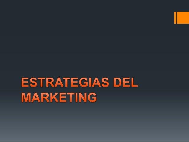 ESTRATEGIA CORPORATIVA Las estrategias corporativas son planes de largo plazo diseñados para seleccionar los diversos nego...