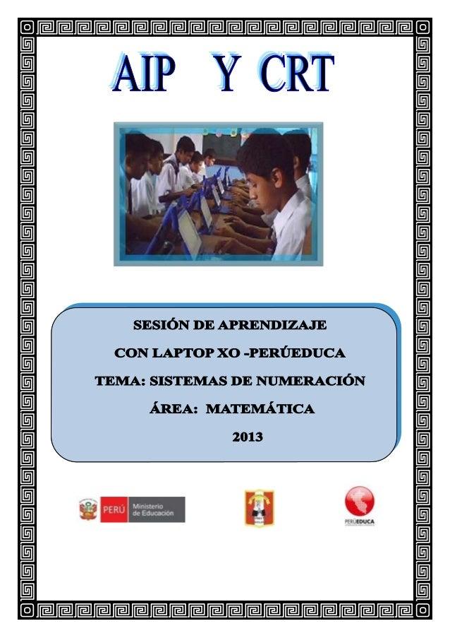 """[Escribir texto] Sesión de Aprendizaje con Perú Educa I.- DATOS INFORMATIVOS  Institución Educativa : """"Rosa Flores de Oli..."""