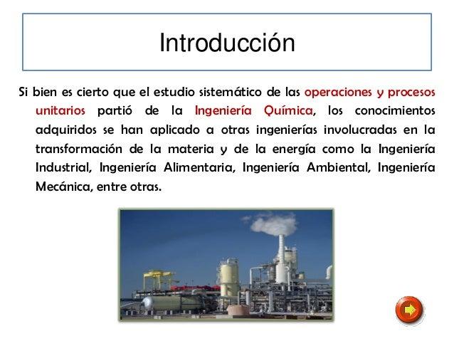Sesion N U00b01 A Introd  A Los Procesos Industriales