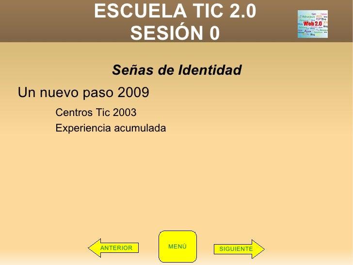 Sesion 0 Slide 2