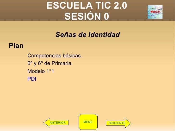 Sesion 0 Slide 3