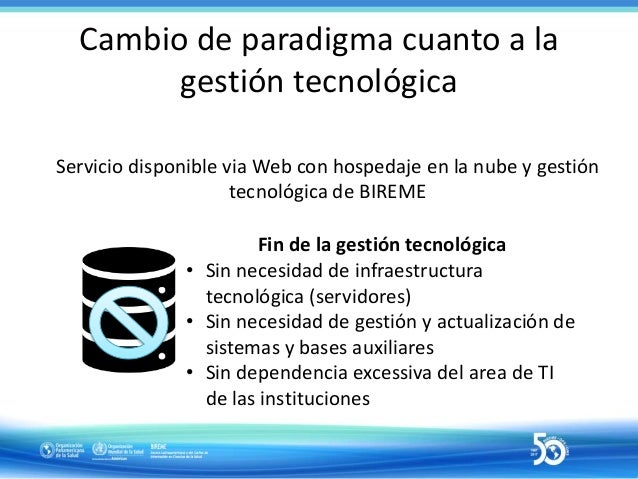16 Segundo tipo de usuario: 2. Coordinador de red nacional o temática: utiliza para gerir su red de centros cooperantes y ...