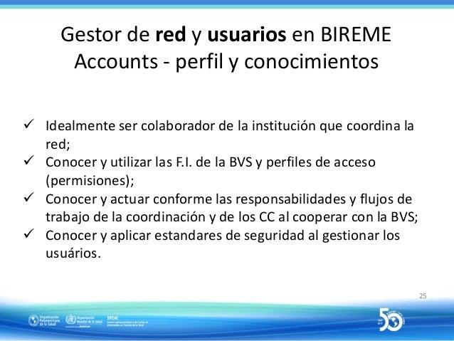 Gestionar el listado de centros cooperantes que forman parte de la red del coordinador  Incluir nuevos CC  Excluir CC ...
