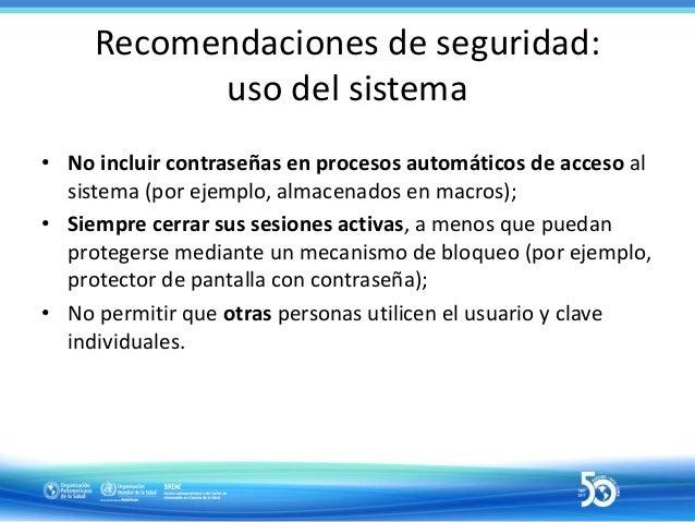 Referências • Barbieri, Carlos. Uma visão sintética e comentada do DMBOK. Belo Horizonte: Fumsoft, jan. 2013. Disponível e...