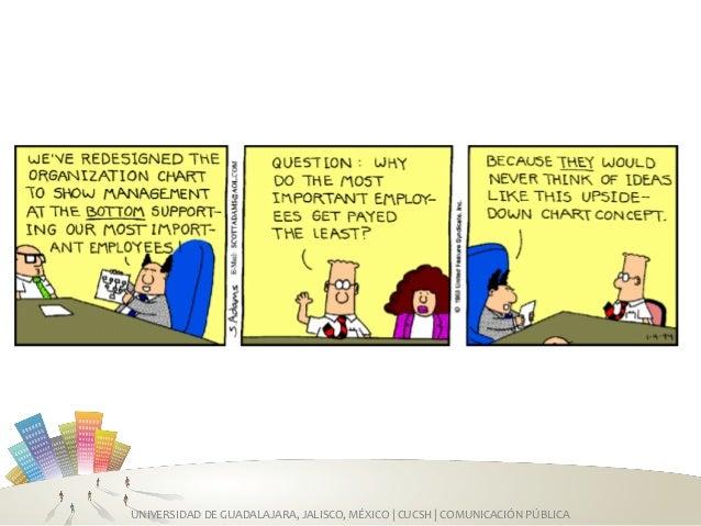 Etapas del Desarrollo Organizacional Slide 2