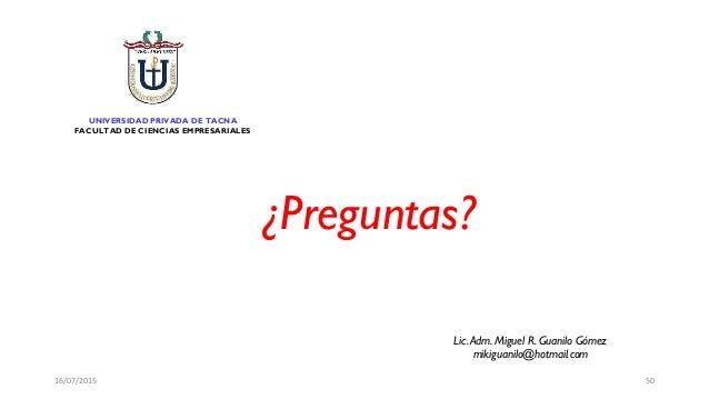 Sesion 08 las_relaciones_con_la_competencia