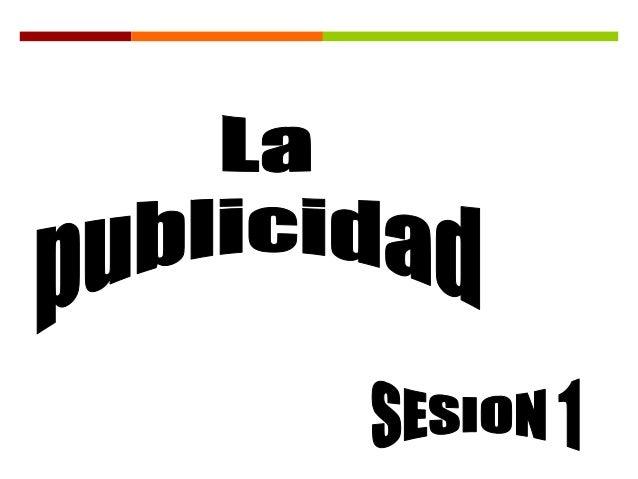 LA PROPAGANDA ANTECEDE A LA  PUBLICIDAD EN TANTO QUE LA PUBLICIDAD  SURGE SOLAMENTE CUANDO SE DA EL AUGE  DEL COMERCIO Y E...
