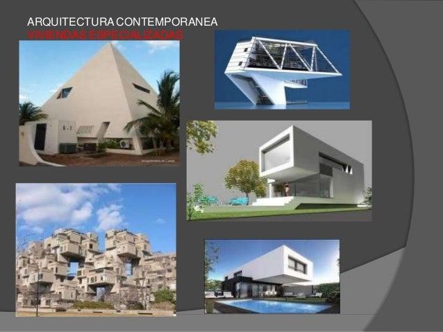 Conceptos de arquitectura for Arquitectura minimalista concepto