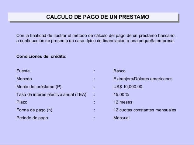 Prestamos la caixa foro blog for Simulador clausula suelo adicae