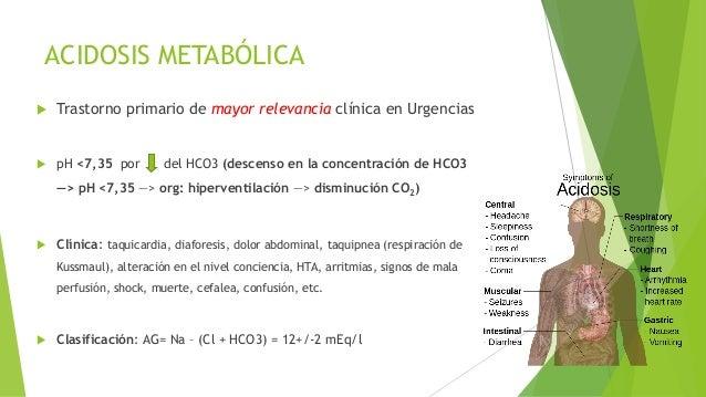 Sesion 15 de abril 2021 equilibrio acido base y otras alteraciones electroliticas Slide 3