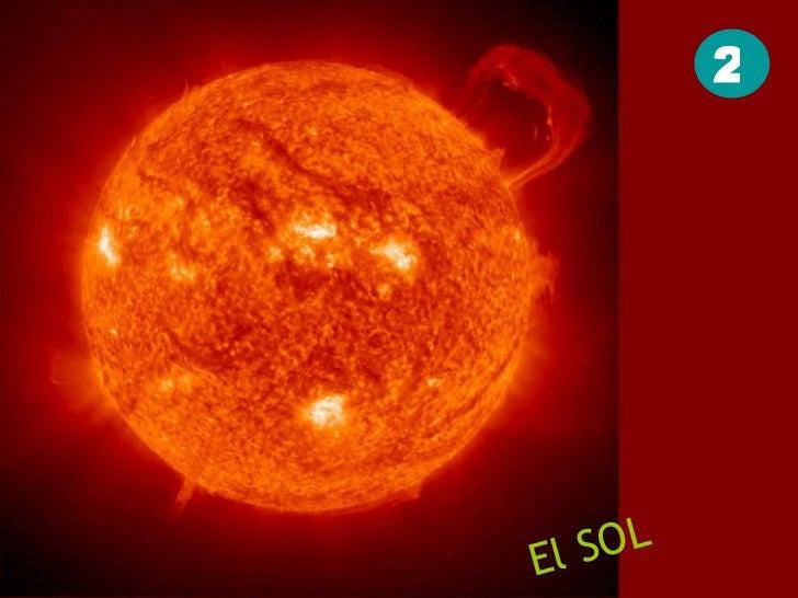 El SOL 2