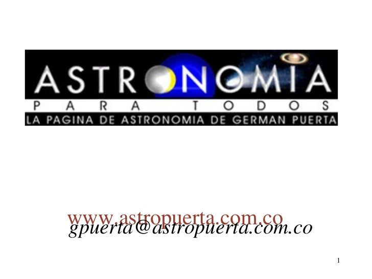 www.astropuerta.com.co [email_address]