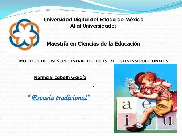 Universidad Digital del Estado de México                    Aliat Universidades           Maestría en Ciencias de la Educa...