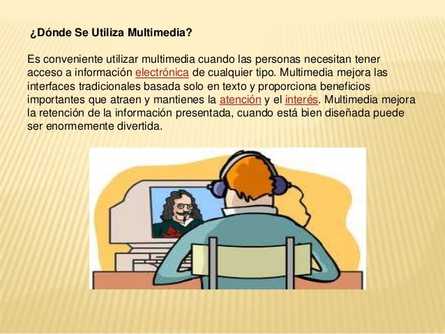 INTERFACEDECONTROLDE MEDIOS Windows proporciona a la interface de control de medios (Media Control Interface, MCI) un méto...