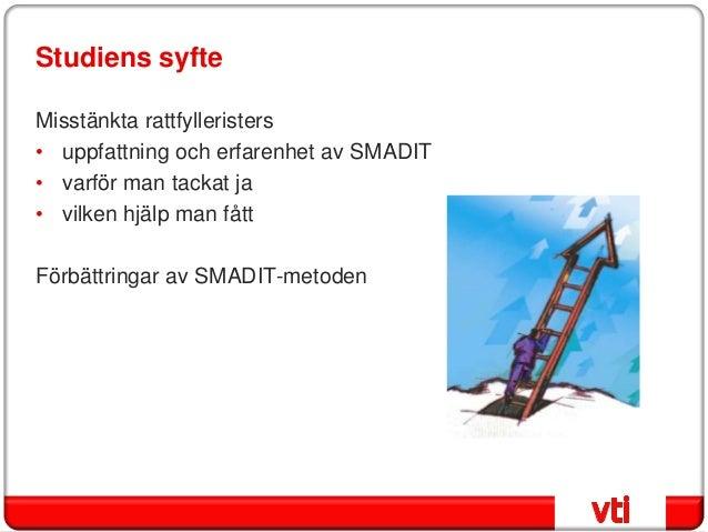 Sesion 68 susanne gustavsson Slide 3