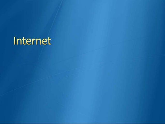 Dos o más computadoras conectadas entre sí  para compartir recursos como datos, programas  y hardware.  Cliente Servidor