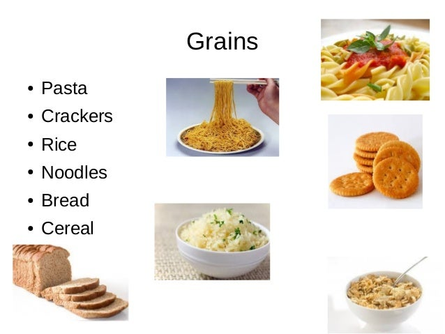 Image Result For Crackers Que Hacen
