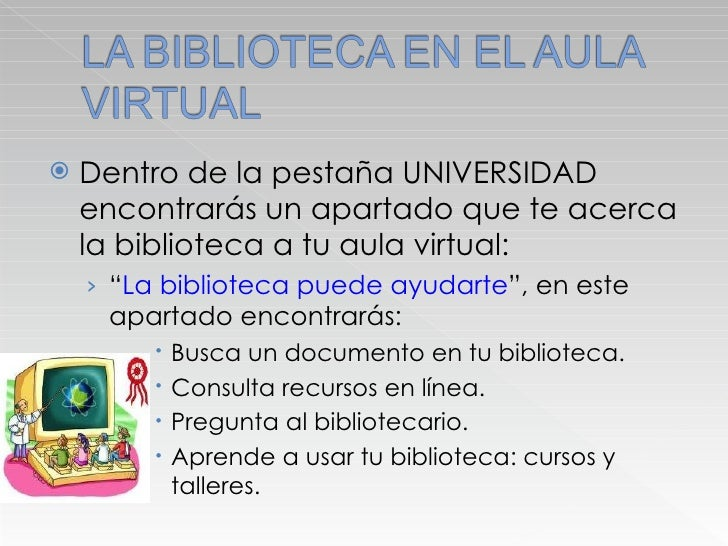 biblioteca de ci ncies eduard bosc universidad de valencia