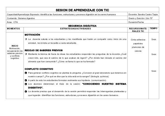 Sesion+de+aprendizaje+con+tic sistema digestivo (1)