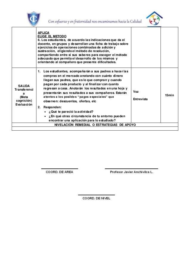 Hermosa Cohetes Hojas De Trabajo De Matemáticas Resta Ilustración ...