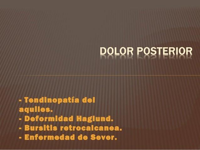 El hospital municipal novosibirsk flebolog