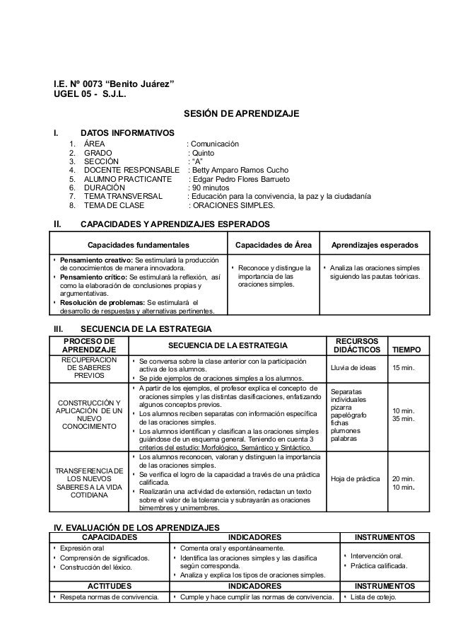 Bibliografía: - Alcina Franch, Juan. Gramática española Prof. Betty Amparo Ramos C. Practicante