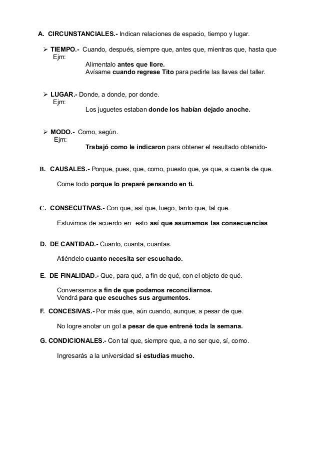 "I.E. Nº 0073 ""Benito Juárez"" UGEL 05 - S.J.L. PRÁCTICA CALIFICADA Apellidos y Nombres: ____________________________ Nota: ..."