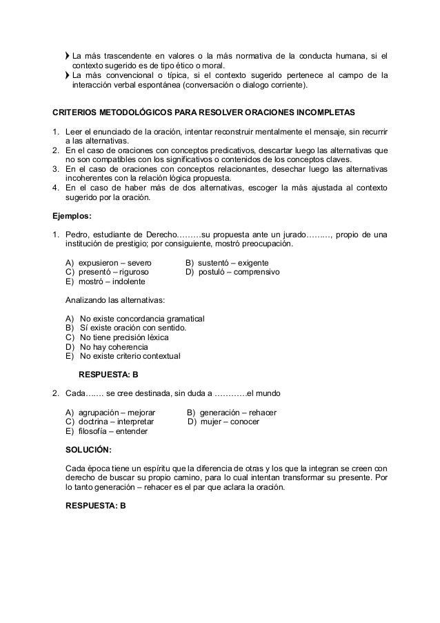 """I.E. Nº 0073 """"Benito Juárez"""" UGEL 05 - S.J.L. PRÁCTICA CALIFICADA Apellidos y Nombres: _________________________________ N..."""