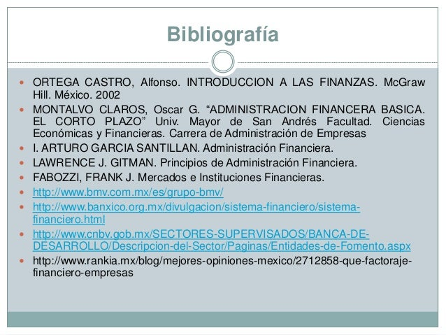 mercados e instituciones financieras fabozzi pdf gratis