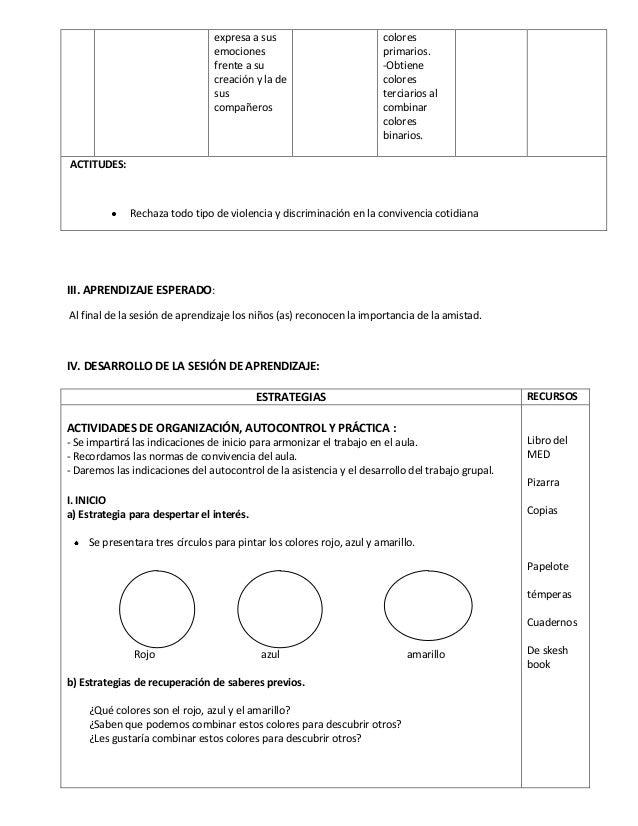 Lujo Aprendizaje De Hojas De Trabajo De Colores Para Preescolares ...