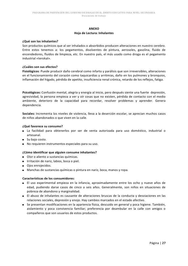 Hermosa Hoja De Trabajo Cerebral Secundaria Ideas - hojas de trabajo ...